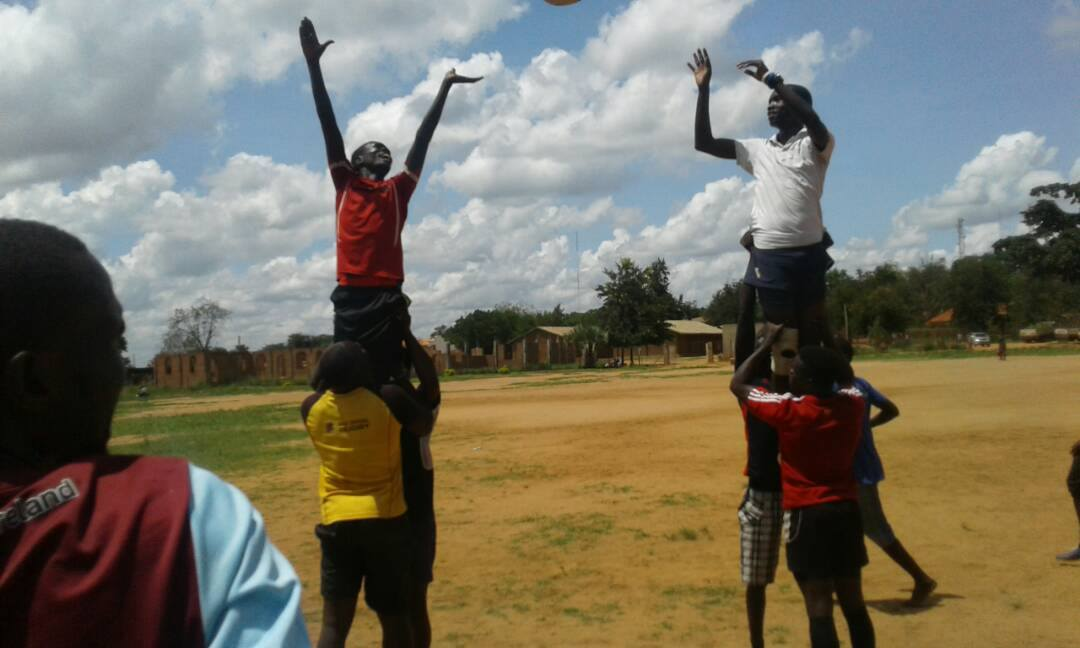 RTL 2017 May Rugby clinic Kitgum 1 (1)