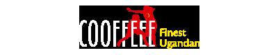 cooffeee-logo