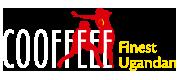 cooffeee-logo-freigestellt